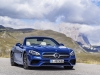 2017 Mercedes-Benz SL