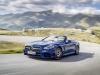 2017 Mercedes-Benz SL thumbnail photo 96504