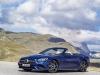2017 Mercedes-Benz SL thumbnail photo 96506