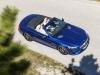 2017 Mercedes-Benz SL thumbnail photo 96507