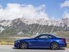 2017 Mercedes-Benz SL thumbnail photo 96509