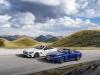 2017 Mercedes-Benz SL thumbnail photo 96511