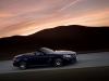 2017 Mercedes-Benz SL thumbnail photo 96512