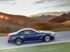 2017 Mercedes-Benz SL thumbnail photo 96514