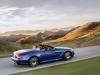 2017 Mercedes-Benz SL thumbnail photo 96515