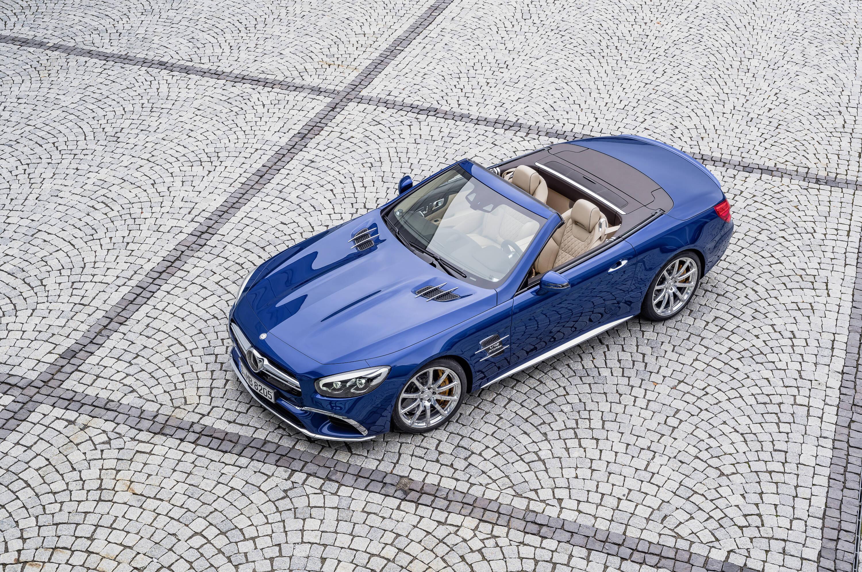 https://www.carsinvasion.com/gallery/2017-mercedes-benz-sl65-amg/2017-Mercedes-Benz-SL65-AMG-10.jpg