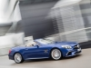 2017 Mercedes-Benz SL65 AMG thumbnail photo 96523