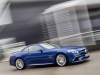 2017 Mercedes-Benz SL65 AMG thumbnail photo 96524