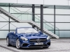 2017 Mercedes-Benz SL65 AMG thumbnail photo 96525