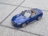 2017 Mercedes-Benz SL65 AMG thumbnail photo 96527