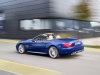 2017 Mercedes-Benz SL65 AMG thumbnail photo 96528