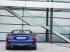 2017 Mercedes-Benz SL65 AMG thumbnail photo 96531