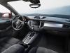 2017 Porsche Macan GTS thumbnail photo 96335