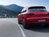 2017 Porsche Macan GTS thumbnail photo 96336