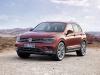 2017 Volkswagen Tiguan thumbnail photo 95337