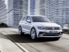 2017 Volkswagen Tiguan thumbnail photo 95338