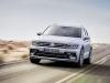 2017 Volkswagen Tiguan thumbnail photo 95342