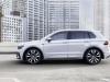 2017 Volkswagen Tiguan thumbnail photo 95344