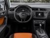 2017 Volkswagen Tiguan thumbnail photo 95349