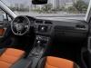 2017 Volkswagen Tiguan thumbnail photo 95350