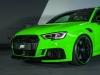 2018 ABT Audi RS3  thumbnail photo 96736