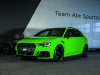 2018 ABT Audi RS3  thumbnail photo 96737