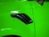 2018 ABT Audi RS3  thumbnail photo 96739