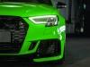2018 ABT Audi RS3  thumbnail photo 96740