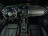 2018 ABT Audi RS3  thumbnail photo 96747