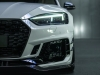 2018 ABT Audi RS5-R thumbnail photo 96758
