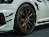 2018 ABT Audi RS5-R thumbnail photo 96759