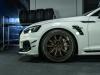 2018 ABT Audi RS5-R thumbnail photo 96760