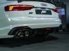 2018 ABT Audi RS5-R thumbnail photo 96763