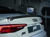 2018 ABT Audi RS5-R thumbnail photo 96764