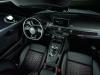 2018 ABT Audi RS5-R thumbnail photo 96766