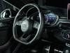 2018 ABT Audi RS5-R thumbnail photo 96767