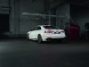 2018 ABT Audi RS5-R thumbnail photo 96769