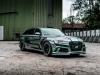 2018 ABT Audi RS6-E thumbnail photo 96694