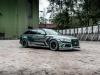 2018 ABT Audi RS6-E thumbnail photo 96696