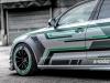 2018 ABT Audi RS6-E thumbnail photo 96697