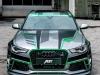 2018 ABT Audi RS6-E thumbnail photo 96699