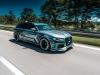 2018 ABT Audi RS6-E thumbnail photo 96700