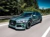 2018 ABT Audi RS6-E thumbnail photo 96701