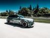 2018 ABT Audi RS6-E thumbnail photo 96702