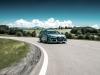 2018 ABT Audi RS6-E thumbnail photo 96703