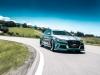 2018 ABT Audi RS6-E thumbnail photo 96704