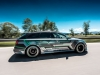 2018 ABT Audi RS6-E thumbnail photo 96705