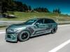 2018 ABT Audi RS6-E thumbnail photo 96706