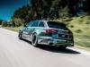 2018 ABT Audi RS6-E thumbnail photo 96707