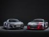 2018 Audi R8 V10 RWD Coupé / Audi R8 V10 RWD Spyder thumbnail photo 97469